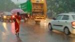 தமிழகத்தில் அடுத்த 6 மணிநேரத்துக்கு 17 மாவட்டங்களில் அதிக கனமழைக்கு வாய்ப்பு- வானிலை மையம்