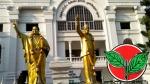 10 அமைச்சர்கள் ஜம்பாகிறாங்க... அவருகூட விசாரிச்சார்....இவரும்தான்....அடேங்கப்பா அதிமுக கிசுகிசுக்கள்