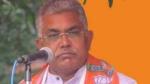72ஆவது குடியரசு தின விழா... தேசிய கொடியை தலைகீழாக ஏற்றிய பாஜக தலைவர்... மே. வங்கத்தில் பரபரப்பு