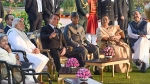 குடியரசு தின விழா: 1950 முதல் 2020 வரை சிறப்பு விருந்தினர்களாக பங்கேற்ற வெளிநாட்டு தலைவர்கள்