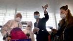 சீனாவில் திடீரென வேகம் காட்டும் கொரோனா... 20,000 பேர் தனிமை முகாமுக்கு மாற்றம்!