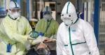 பிரிட்டனில் பரவும் உருமாறிய கொரோனா.. 24 மணி நேரத்தில் 55 ஆயிரம் பேர் வைரஸால் பாதிப்பு