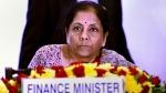 பட்ஜெட் 2021: இந்திய பட்ஜெட் வரலாற்றி முதன் முறையாக காகிதமும் இல்லை... அல்வாவும் இல்லை