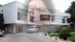 ஜெயலலிதாவின் வேதா இல்லத்தை  மக்கள் பார்வையிட 28 முதல் அனுமதி - அமைச்சர் அறிவிப்பு