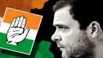 5 மாநில சட்டசபைத் தேர்தல்... காங்கிரஸ் கட்சிக்கு கஷ்டம் தான்... ஏபிபி சி-வோட்டர் அதிரடி சர்வே..!
