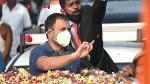 ஆர்எஸ்எஸ் மீது ராகுல் காந்தி நேரடி அட்டாக்.. ஆனால்.. தப்பா மொழி பெயர்த்துட்டாரே பீட்டர் அல்போனஸ்!