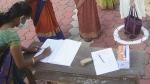 சேலத்தில் பத்தாம் வகுப்பு மாணவருக்கு கொரோனா - பள்ளி உடனடியாக மூடல்