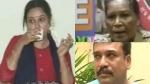 லாட்ஜில் ரூம் போட்ட