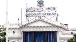 அப்துல் ஜபாருக்கு கோட்டை அமீர் விருது.. மருத்துவர் பிரகாஷுக்கு அண்ணா பதக்கம்- தமிழக அரசு