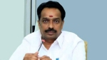 'செக்..' சிக்கலில் மாஜி அமைச்சர் எம்.ஆர். விஜயபாஸ்கர்.. நேரில் ஆஜராக மீண்டும் சம்மன்