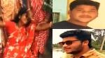 முட்டி மோதிய பிரபு, ரவிக்குமார்.. இருவருக்கும்