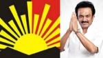 தமிழக சட்டசபைத் தேர்தலில் திமுக கூட்டணி 154-162 இடங்களில் ஜெயிக்க வாய்ப்பு - ஏபிபி கருத்துக்கணிப்பு