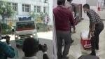 மதுரை டூ சென்னை.. 50 நிமிடங்களில்