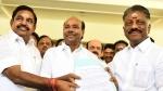 TN Assembly Election Live Updates: அதிமுக- பாமக தொகுதி பங்கீடு இன்னும் சற்று நேரத்தில் அறிவிப்பு
