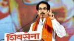 புதுச்சேரியை தொடர்ந்து மகாராஷ்டிரா ஆட்சியை கவிழ்க்க பாஜக சதி- சிவசேனா கடும் எச்சரிக்கை