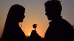 நீட் மாணவி மாயம் வழக்கில் திடீர் திருப்பம்.. அதிர்ச்சியில் தேனிக்கு விரைந்த நாமக்கல் போலீஸ்!