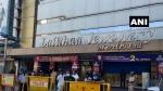 அப்படிப்போடு.. லலிதா ஜுவல்லரியில் கணக்கில் வராத ரூ.1000 கோடி.. அதிர வைக்கும் அறிவிப்பு