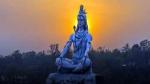 மகா சிவராத்திரி 2021: சிவ ஆலயங்களில் நான்கு கால பூஜைகள் - எந்த பூஜைக்கு என்ன பலன் தெரியுமா