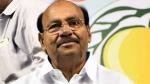 சூப்பர் பாமக... தொகுதிப் பங்கீட்டிலும் நம்பர் 1.. தேர்தல் அறிக்கையிலும் முதல் ஆள்.. செம வேகம்!