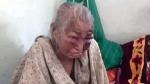 85 வயது மூதாட்டி தாக்கப்பட்ட சம்பவத்தில் திருப்பம்... பாஜக நிர்வாகியே தாய் மீது தாக்குதல்?