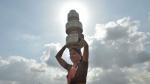 மிரட்டப்போகும் கோடை வெயில்: தமிழகம்,ராஜஸ்தானில் வெப்ப இரவுகள் அதிகரிக்கும் - இந்தியா வானிலை மையம்