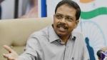 சட்டசபைத் தேர்தல் 2021:  அங்கீகரிக்கப்பட்ட அரசியல் கட்சி தலைவர்களுடன் சத்யபிரதா சாகு ஆலோசனை