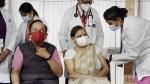 கொரோனா தடுப்பூசி 24 மணிநேரமும்  போட்டுக்கொள்ளலாம் - மத்திய அமைச்சர் ஹர்ஷவர்த்தன்