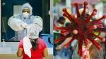 தமிழகத்தில் வீரியமடையும் கொரோனா: ஒரே நாளில் 5441 பேர் பாதிப்பு - 23 பேர் மரணம்