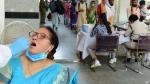 மக்களே உஷார்.. தமிழகத்தில் நாளுக்கு, நாள் அதிகரிக்கும் கொரோனா.. தினசரி பாதிப்பு 8,000-ஐ நெருங்கியது