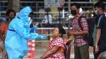 இந்தியாவில் கொரோனா பாதிப்பின் புதிய உச்சம்: ஒரே நாளில் 1,757 பேர் மரணம்