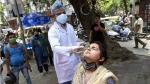 சென்னையில் 30 நாளில் கொரோனா பாஸிட்டிவ் ரேட் 9.2% வளர்ச்சி.. அதுவும் இந்த 5 இடங்கள்தான் மிக மிக மோசம்