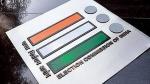 ''சாரி.. அதுக்கு மட்டும் வாய்ப்பே இல்லை'- திரிணாமுல் கோரிக்கையை ஏற்க மறுத்த தேர்தல் ஆணையம்