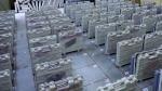 வேளச்சேரி வாக்குச்சாவடி எண் 92இல் மறுவாக்குப்பதிவு... இன்று மாலை ஓய்கிறது தேர்தல் பிரசாரம்