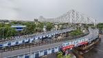மகாராஷ்டிராவில் 15 நாட்களுக்கான முழு ஊரடங்கு அமல்.. அங்கு 200 நாட்களுக்கு தடுப்பூசி தேவையாம்!