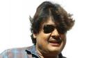 நடிகர் விவேக் மரணம் தொடர்பாக பேசிய மன்சூர் அலிகான் மீது 5 பிரிவுகளின் கீழ் வழக்குப் பதிவு
