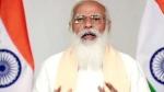 இலவச வேக்சின், சென்ட்ரல் விஸ்டா ரத்து.. பிரதமர் மோடிக்கு 12 எதிர்க்கட்சிகள் கடிதம்.. 8 ஆலோசனைகள்!