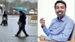 ஏப்ரல் மாதத்தில்.. அதுவும் சென்னையில்.. இப்படியா?.. வாவ் செமங்க!.. வெதர்மேன் ஹேப்பி அண்ணாச்சி!