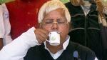 மாட்டுத் தீவன ஊழல் வழக்கு: பீகார் முன்னாள் முதல்வர் லாலு பிரசாத் யாதவுக்கு ஜாமீன்!