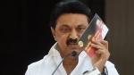 புதுமையான ஆட்சி... சட்டம் ஒழுங்கு விவகாரத்தில் சமரசம் கிடையாது.. கொடையில் ஸ்டாலின் கட் அண்ட் ரைட்..!