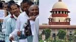 அசாம் தேசிய குடிமக்கள் பதிவேட்டை மறு ஆய்வு செய்ய வேண்டும்.. உச்சநீதிமன்றத்தில், ஒருங்கிணைப்பாளர் மனு