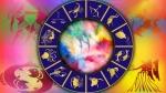 சுக்கிரன் பெயர்ச்சி 2021: ரிஷபத்தில் ராகு, புதனுடன் கூட்டணி சேரும் சுக்கிரன் - பலன்கள் பரிகாரங்கள்