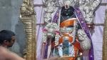 கொரோனா நோய் பயங்கள் விலக மன அழுத்தம் நீங்க சிறப்பு மகா சுதர்ஸன தன்வந்திரி ஹோமம்