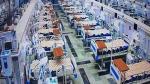 தமிழகத்தில் 25000 நெருங்கும் தினசரி கொரோனா பாதிப்பு.. இந்த 3 மாவட்டங்களில் வைரஸ் பரவல் மிக மிக மோசம்