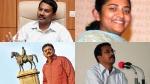 ஐஏஎஸ் உதய்சந்திரனுக்கு கல்வித்துறை.. முதல்வரின் 4 செயலாளர்களுக்கு துறை ஒதுக்கீடு.. ஸ்டாலின் அதிரடி!