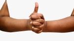 கொரோனாவால் ஆக்ஸிஜன் பற்றாக்குறை... நிவர்த்தி செய்ய உதவும் லிங்க முத்திரை - சித்த மருத்துவரின் விளக்கம்