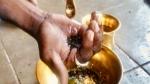 சித்திரை அமாவாசை: விரதமிருந்து வழிபட்டால் முன்னோர்கள் சூரியபகவானின் அருளும் ஆரோக்கியமும் கிடைக்கும்