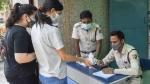 கொரோனாவில் இருந்து 2 கோடி பேர் குணமடைந்தனர்... இந்தியாவில் துளிர்க்கும் நம்பிக்கை