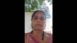 வாழ்வை வளமாக்கும் வைகாசி மாத சஷ்டி - ஆரோக்கியம் அதிகரிக்க விரதம் இருப்போம்
