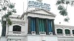 தமிழகத்தில் ஐந்து மாவட்ட ஆட்சியர்கள் மாற்றம்... தமிழக அரசு உத்தரவு