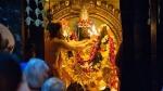 கொரோனா லாக்டவுன்... முருகன் கோவிலில் வைகாசி விசாக திருவிழா ரத்து - வீட்டிலேயே வழிபடலாம்